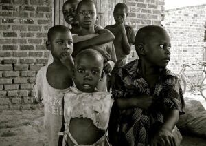 These beautiful children need your help